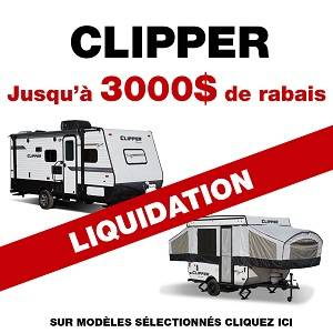 Clipper RV