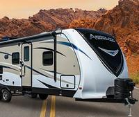 Do you want to sell your RV?