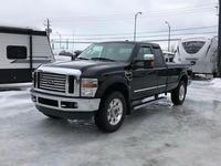 Autres Ford F-250